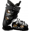 Atomic Hawx Magna 70 W 15/16 black/white