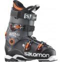 Salomon Quest Pro 90 15/16 black/antthracite