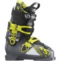 Salomon Ghost FS 100 15/16 orange/white