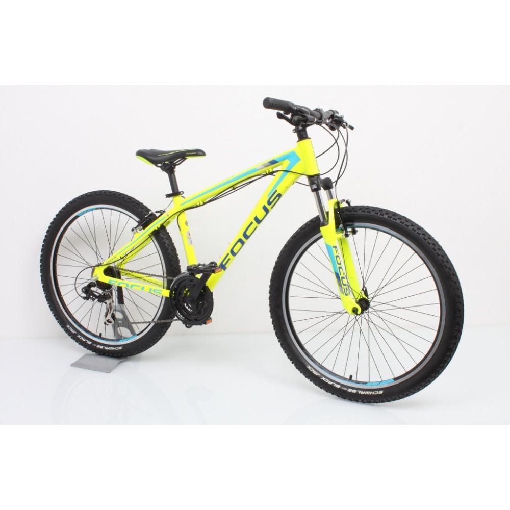 Bradský Cyklo & Sport Outlet