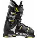 Atomic Hawx Magna 100 16/17 black/lime