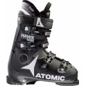 Atomic Hawx Magna 80 16/17 black/white/anthracite