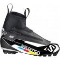 Salomon běžecké boty RC Carbon Classic L35482000
