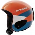 Atomic Redster Replica 16/17 orange