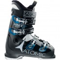 Atomic Hawx Magna R70 S W 24,5 15/16Black/White