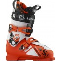 Salomon Ghost FS 100 orange/white 16/17