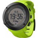 Suunto Ambit3 Vertical lime HR SS021970000