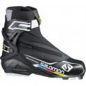 Salomon běžecké boty Equipe 8 Skate CF 5.5