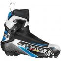 Salomon běžecké boty S-lab Skate 17