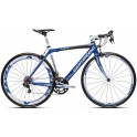 Corratec CCT Pro Dura Ace Di2 Compact 11 speed