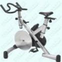 Housefit BD 8932 cyklotrenažer, spin,