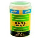 Toko Base Wax