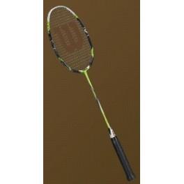 """Wilson badmintonová raketa (K) Fantom 3 1/2"""""""