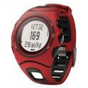 Suunto T6d Red Arrow  SS015162000