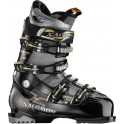 Salomon Mission RS 8 black/trans. VÝPRODEJ