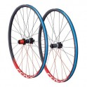 Specialized Roval Control SL X-12 142mm+ Wheelset