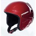 Atomic lyžařská přilba Pro Tect Jr. XXS (50-51cm) TOTÁLNÍ VÝPRODEJ