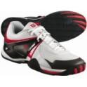Wilson tenisové boty Trance Strike AKCE
