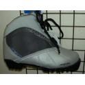 Atomic JX 20 Junior dětská běžecká bota NNN