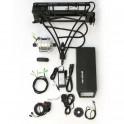 Elektrosada - Maratonel 250 W MTB /Cross silent