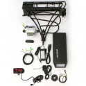 Elektrosada - Maratonel II 180 W MTB/Cross silent