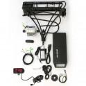 Elektrosada - Maratonel II 250 W MTB/Cross silent