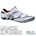 Shimano silniční obuv SH-R320W