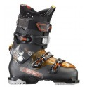 Salomon Quest Access 60 black/orange