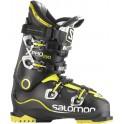 Salomon X Pro 130 antracit/black