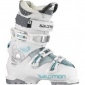 Salomon Quest Access 50 W white/light bule