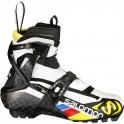Salomon běžecké boty S-Lab Skate Pro