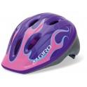 Giro Rodeo - dětská helma