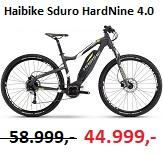 Sduro Hardnine 4.0