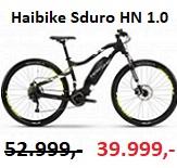 Sduro Hardnine 1.0