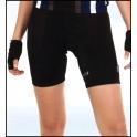BBB Dámské cyklistické kalhoty AKCE