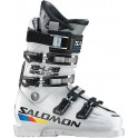 Salomon X Lab Medium