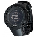 Suunto Ambit3 Peak Black SS020677000