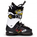 Salomon SPK Kid Pro black/white