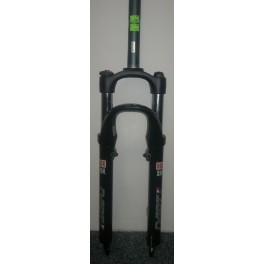Vidlice Rock Shox Dart3 SL 90mm - Bradský Cyklo   Sport Outlet 02f665139d