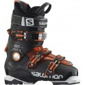 Salomon Quest Access 70 15/16 black/orange