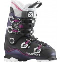 Salomon X Pro 80 W 15/16 light green/white
