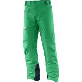 Kalhoty Iceglory pant M 15/16 black