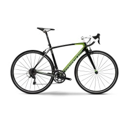 Haibike Challenge 8.20 105 blc grn wht - Bradský Cyklo   Sport Outlet 00cea8fd85