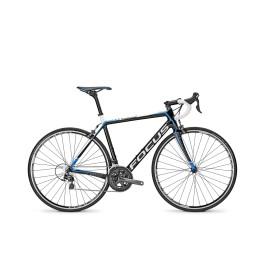 Focus Cayo Tiagra 20G carbon blue white - Bradský Cyklo   Sport Outlet 8ee22895b6