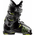Atomic Waymaker 110 16/17 anthracite/black/lime