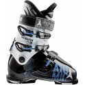 Atomic Waymaker 90 16/17 black/white/blue