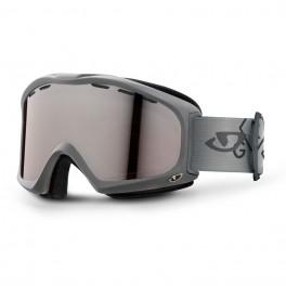 Giro lyžařské brýle Signal