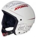 Atomic lyžařská přilba Pro Tect RS M (56-57 cm)