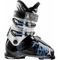 Atomic Waymaker 90 16/17 black/white/blue
