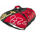 Wilson BLX Tour Super Six RF tenisový bag (taška)